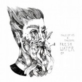 tale-of-us-the-das-fresh-water-ep-life-and-death-cover