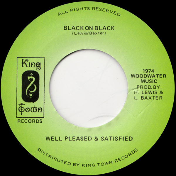 well-pleased-and-satisfied-black-on-black-blacker-bl-king-town-cover