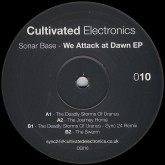 sonar-base-we-attack-at-dawn-ep-cultivated-electronics-cover