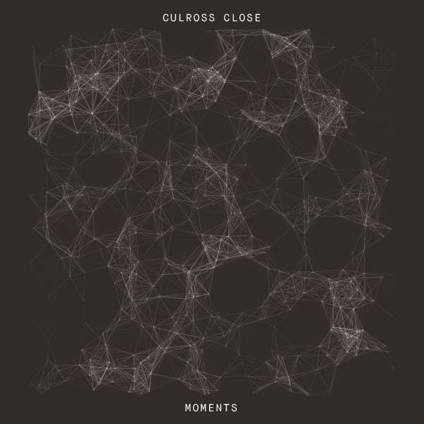 culross-cross-aka-k15-moments-pre-order-escencia-cover