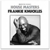 frankie-knuckles-house-masters-frankie-knuckles-defected-cover