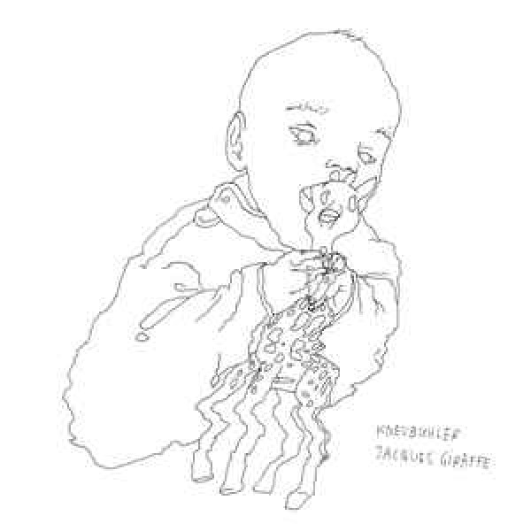 kneubuhler-jacques-giraffe-homeless-soul-music-cover