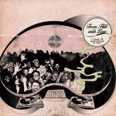 various-artists-from-hell-with-love-lp-lumberjacks-in-hell-cover