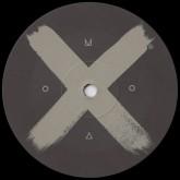 joe-claussell-alix-alvarez-moxa-vol-1-follow-the-x-par-rebirth-cover