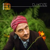 dj-koze-dj-koze-dj-kicks-lp-k7-records-cover