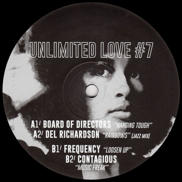 various-artists-unlimited-love-7-unlimited-love-cover