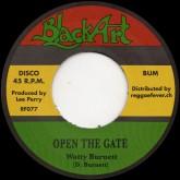 watty-burnett-upsetters-open-the-gate-black-art-cover