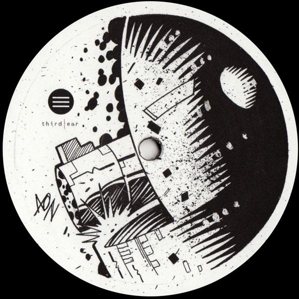 dj-t-1000-polymath-ep-third-ear-cover