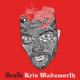 kris-wadsworth-death-feat-jimmy-edgar-get-physical-music-cover