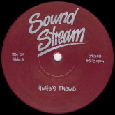 sound-stream-julies-theme-sound-stream-cover