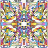 secret-circuit-tactile-galactics-lp-beats-in-space-cover