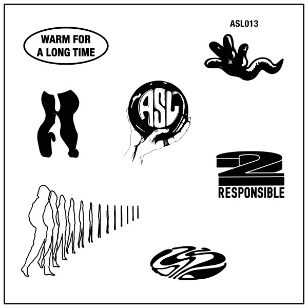 2-responsible-project-pablo-warm-for-a-long-time-asl-singles-club-cover