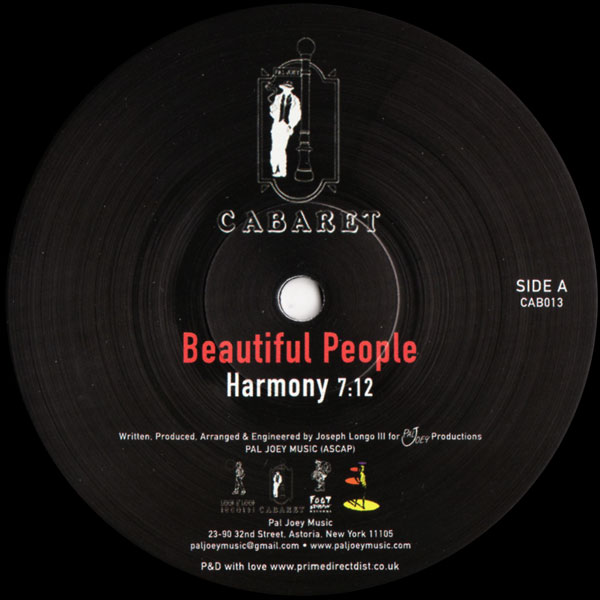 beautiful-people-harmony-ive-got-the-rhy-cabaret-records-cover