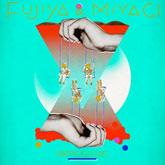 fujiya-miyagi-ventriloquizzing-lp-full-time-hobby-cover