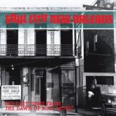 various-artists-soul-city-new-orleans-lp-fantastic-voyage-cover