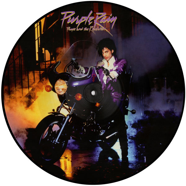 prince-and-the-revolution-purple-rain-lp-picture-di-warner-bros-cover