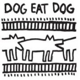dog-eat-dog-dog-eat-dog-lp-claremont-56-cover