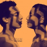 quenum-face-to-face-cd-dvd-serialism-cover