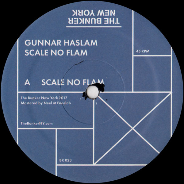 gunnar-haslam-scale-no-flam-mike-servito-the-bunker-new-york-cover