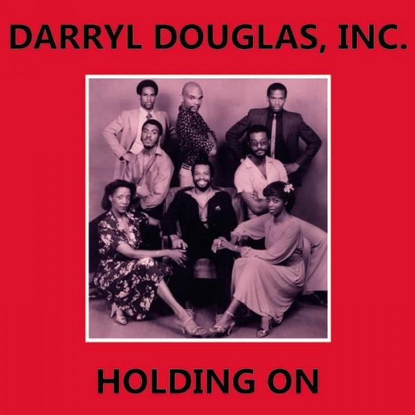 darryl-douglas-holding-on-kalita-cover