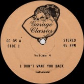 garage-classics-garage-classics-volume-4-garage-classics-cover