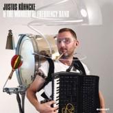 justus-kohncke-the-wonderful-justus-kohncke-the-wonderful-kompakt-cover