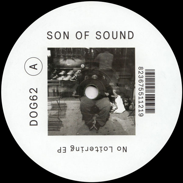 son-of-sound-no-loitering-ep-incl-aroop-roy-delusions-of-grandeur-cover