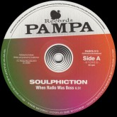 soulphiction-when-radio-was-boss-pampa-records-cover