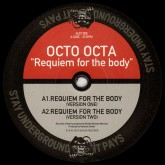 octo-octa-requiem-for-the-body-skylax-cover