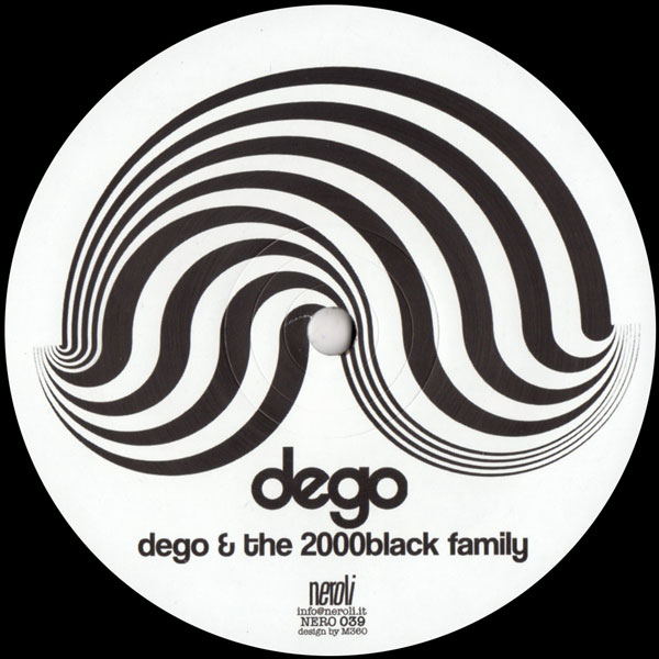 dego-the-2000black-family-the-way-it-should-be-neroli-cover