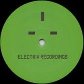 sync-24-life-sense-ep-electrix-cover