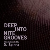 dj-spinna-various-artists-deep-into-nite-grooves-nitegrooves-cover