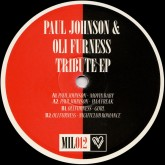 paul-johnson-oli-furness-tribute-ep-music-is-love-cover
