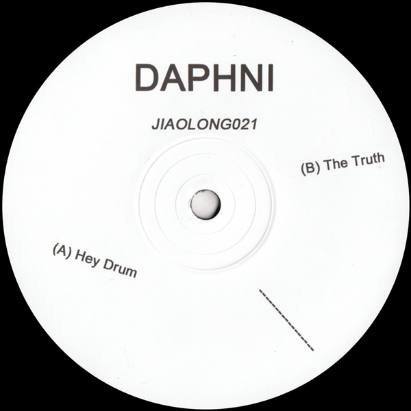 daphni-hey-drum-the-truth-jiaolong-cover