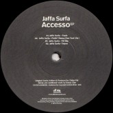 jaffa-surfa-accesso-ep-bassa-clan-rem-all-inn-records-cover