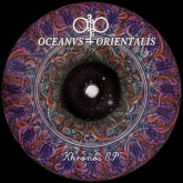 oceanvs-orientalis-khronos-ep-the-magic-movement-cover