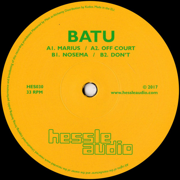 batu-marius-hessle-audio-cover
