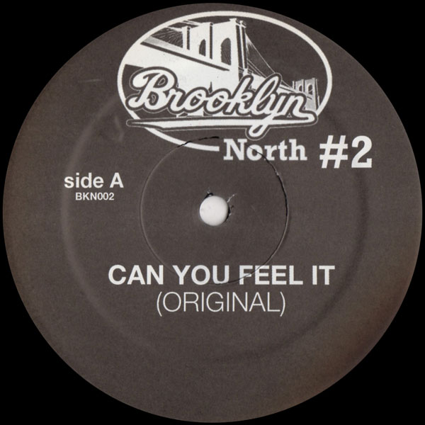 brooklyn-north-can-you-feel-it-what-about-brooklyn-north-cover