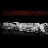 claro-intelecto-reform-club-cd-delsin-cover