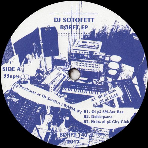 dj-sotofett-borft-ep-borft-cover