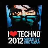 erol-alkan-i-love-techno-2012-cd-lektroluv-cover