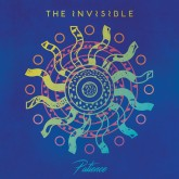 the-invisible-patience-lp-ninja-tune-cover