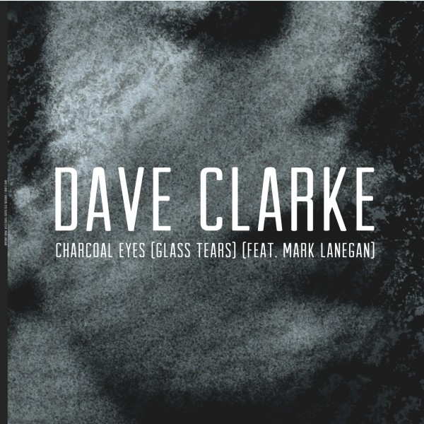 dave-clarke-charcoal-eyes-factory-floor-skint-cover