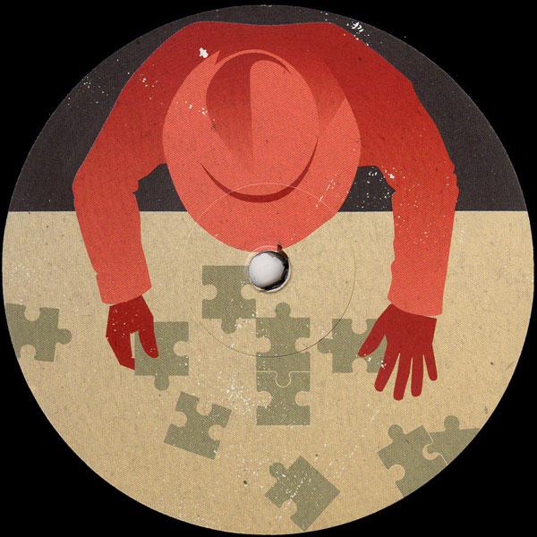 session-victim-puzzle-ep-vril-iron-curtis-pen-paper-cover