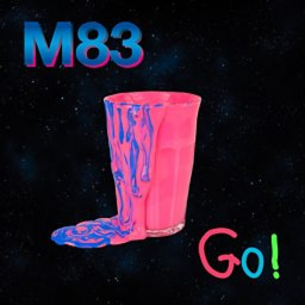 m83-go-m83-recording-inc-cover