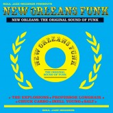 various-artists-new-orleans-funk-box-set-soul-jazz-cover