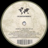 amirali-melancholia-deetron-remix-crosstown-rebels-cover