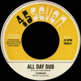 lowcut-all-day-dub-45-seven-cover