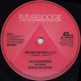 julio-bashmore-father-father-futureboogie-cover