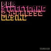 pbr-streetgang-x-press-2-cosine-lauer-a-sagittariun-futureboogie-cover